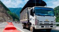 Vía Bogotá – Villavicencio, habilitada nuevamente en el Kilómetro 58