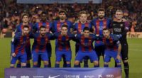 Condenan a 20 meses de cárcel a exjugador del Barcelona por disparar en un hospital