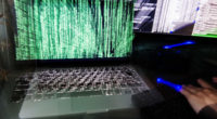 Phishing y malware, las mayores amenazas cibernéticas para los colombianos