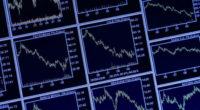 ¿Qué debe hacer una empresa para resguardar sus datos?