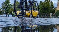 Un ciclista colombiano, entre detenidos en España en operación antidopaje