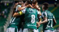 De toma y dame: Nacional venció al Tolima en partido lleno de oportunidades