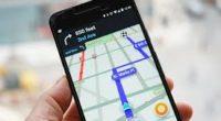 ¿Por qué Waze decidió no usar los datos personales de usuarios en la app?