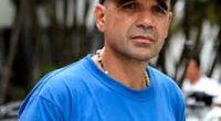 Si Egan no se siente bien, no irá a hacer el oso: Carlos Mario Jaramillo