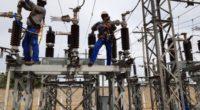 Sobretasa de energía, insuficiente para tapar hueco de Electricaribe: SuperServicios