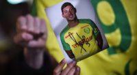 FIFA toma decisión sobre pago de Cardiff a Nantes por fichaje de Emiliano Sala