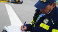 ¡Preocupante! En Bucaramanga 14 peatones han muerto en accidentes de tránsito