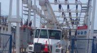 SuperServicios se compromete a subastar Electricaribe los primeros días de diciembre
