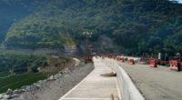 EPM espera que en 8 meses Anla autorice nuevas obras en Hidroituango