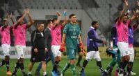Independiente del Valle, a un paso de hacer historia ante Corinthians en Sudamericana