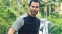 Cantante Jhonny Rivera denuncia que contrataron sicarios caleños para matarlo