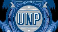 UNP aclara que no escatima esfuerzos para salvaguardar las vidas de desmovilizados