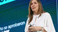 Sin fracking, Colombia tendría dólar a 5.000 pesos y un gas 100% más caro: MinMinas