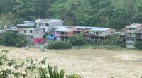 Grupos armados complicaron retorno de evacuados por Hidroituango: alcalde Gutiérrez