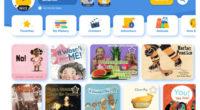 Conozca Rivet, la aplicación de Google que ayuda a niños a leer en inglés