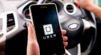 Las nuevas funciones con las que Uber le apuesta a incrementar la seguridad