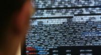 ¡Cuidado! Colombia es el país de Latinoamérica con más víctimas de secuestro de datos