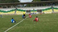 Gobierno convocó reunión con Dimayor y FCF mientras futbolistas insisten en paro