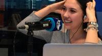 """""""Que no sean tan ridículos"""", hija de Aida Merlano arremete contra Fiscalía en Mañanas BLU"""