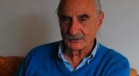 Falleció el periodista y escritor Alfredo Molano Bravo