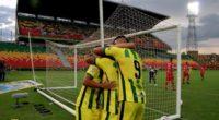 Dimayor sanciona al Atlético Bucaramanga y cierra por tres fechas la tribuna sur