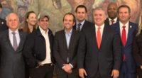 Barranquilla se postulará por Colombia para ser sede de Juegos Panamericanos 2027