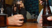 ¡Ley seca en su casa! Prohíben domicilios de bebidas alcohólicas este fin de semana
