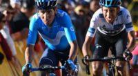Así será el recorrido del Tour Colombia 2020 en el que se homenajeará a Nairo y Egan