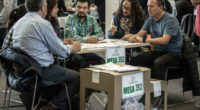 No caiga en falsos correos que piden información por ser jurado de votación