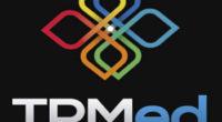 TPMed: la app en Medellín que le ayuda a encontrar la ruta de bus más indicada