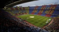 Técnico del Barcelona pide respetar calendario y jugar clásico en el Camp Nou