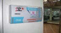 Instalarán dispensadores de condones a $500 en Bogotá