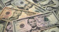 FMI alerta de una desaceleración económica en el 90% de los países