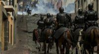 Misión de ONU viajará a Ecuador a investigar presuntos abusos durante protestas