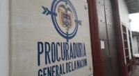 Procuraduría investiga a dos alcaldes de Santander por presunta participación en política