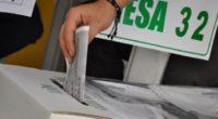 Alcaldía de Floridablanca denuncia supuesta compra de votos en el municipio