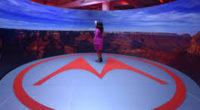 Un colombiano es el líder global de diseño en Motorola