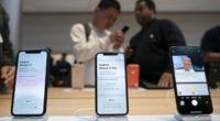 ¡Aliste el bolsillo! Ya se conocieron los precios del iPhone 11 en Colombia
