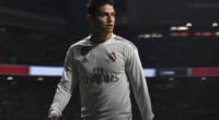 Eriksen sería el gran objetivo del Real Madrid para enero, según Marca
