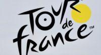 El inédito puerto de La Loze, techo del Tour de Francia 2020