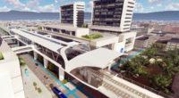 Contraloría aceptó control excepcional a Metro de Bogotá