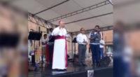 Polémica en Cali por declaraciones políticas de monseñor Darío de Jesús Monsalve