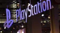 ¡Oficial! Así será la Play Station 5 que saldrá en 2020
