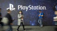 Sony reduce el precio de su servicio de juegos en línea a la mitad