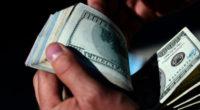 ¡Histórico! Dólar en Colombia rompe la barrera de los 3.500 pesos