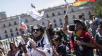 ¿Qué viene para Chile tras la suspensión de cumbres del APEC y la COP25?