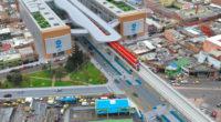 Con dos proponentes menos se cerró la licitación del metro de Bogotá