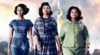 Cinco películas y series que resaltan papel de la mujer en la ciencia y la tecnología
