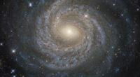 """""""No existe lugar para Dios en el universo"""": nuevo premio Nóbel de Física"""
