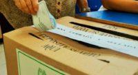 CNE anula la inscripción de más de un millón de cédulas por trasteo de votos